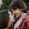 2-cara-jitu-agar-romantis-meski-sibuk-menurut-ahlinya