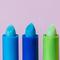 5-hal-yang-tidak-sista-ketahui-tentang-lip-balm