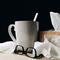 sista-ini-5-cara-redakan-flu-saat-musim-hujan