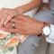 4-kesalahan-mengelola-uang-yang-sering-dilakukan-pengantin-baru