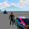 ot-grand-theft-auto-v-14-april-2015--kifflom---part-2