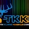 kaskus-awards-2018-nominasi-kopdar-terheboh