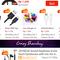 lounge-flash-sale--open-sale-toko-online-indonesia---part-8