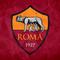 misi-penyelamatan-as-roma