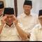 sudirman-said-survei-internal-jarak-jokowi-dengan-prabowo-tipis