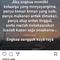 forbes-harta-10-orang-terkaya-di-indonesia-rp1200-triliun