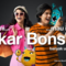 info-terupdate-cara-menukarkan-poin-bonstri-dengan-bonus-bonus-mantul