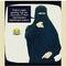 mui-poligami-lebih-dulu-eksis-islam-datang-untuk-membatasi