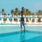 mengintip-resort-mewah-yang-dipakai-raisa-dan-hamish-honeymoon-di-maldives