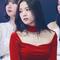 visual-underrated-di-grup-k-pop-yang-patut-kalian-lirik