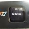 review-dan-diskusi-modem-wifi-mifi-huawei-e5577-bolt-max-150-mbps