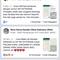penipu-menggunakan-informasi-facebook