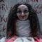 10-film-indonesia-terlaris-sepanjang-2018-horor-dan-cinta-cintaan-mendominasi