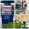 kerjasama-vending-machine-minuman-berbasis-aplikasi-bluepaywallet-indonesia