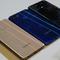ane-mau-beli-smartphone-baru-nih-pilih-warna-hitam-emas-atau-biru-ya