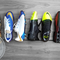 9827-football--futsal-boots--style-first-skill-later-9827---part-10