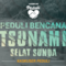 yuk-gan-bantu-saudara-saudara-kita-korban-tsunami-selat-sunda