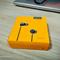 earphone-realme-buds-dijual-80-ribuan-wajib-beli-eits-baca-dulu
