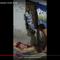 penganiayaan-anak-tolong-bantu-viralkan-agar-ditangkap