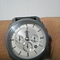 all-about-fossil-watch