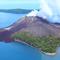 4-gunung-berapi-di-tengah-laut-yang-aktivitasnya-membahayakan