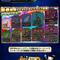 ios-android-final-fantasy-brave-exvius---part-4