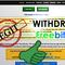 bukti-withdrawal-di-freebitcoin-scam-atau-legit