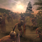 total-war-rome-2-quothow-far-you-will-go-for-rome