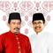 nurhadi-aldo-dan-out-of-the-box-politik