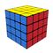 rubik-3x3-sudah-biasa-kalo-rubik-4x4-bisa-ga-lo-ini-dia-rumusnya-gan