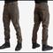 parah-celana-awet-sampai-100-tahun