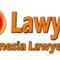 temukan-pengacara-terbaik-di-elawyerclub