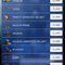 warframe--ninjas-play-free