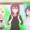upcoming-watashi-ni-tenshi-ga-maiorita