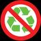hentikan-sistem-daur-ulang-sekarang-juga