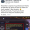 android-ios-ragnarok-m--eternal-love-indonesia---part-1