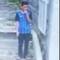 update-pembunuhan-siswi-smk-baranangsiang-bogor