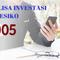 menganalisa-investasi-rendah-resiko-sbr-005