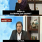 kisah-remaja-saudi-yang-kabur-khawatir-dibunuh-keluarga-akibat-murtad