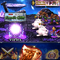 ios-android-final-fantasy-brave-exvius---part-4
