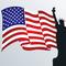 5-pasangan-presiden-dan-wakil-presiden-amerika-serikat-yang-saling-membenci