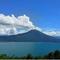 wisata-danau-terbesar-di-sumatera-selatan--ayo-kepuasan-dalam-berwisata