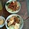 mie-jamur-khas-jember-makanan-murah-buat-kantong-pelajar