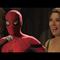 splr-alrt-indikasi-kematian-stark-serta-detail-lain-dlm-trailer-spiderman-terbaru
