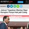 7-cek-fakta-pernyataan-jokowi-dan-prabowo-dalam-debat-pertama-pilpres