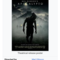 5-fakta-tak-terduga-soal-suku-maya-yang-kisahnya-diangkat-jadi-film-apocalypto