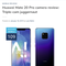 official-lounge-huawei-mate-20-pro--mate-20-beast-mate