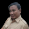 prabowo-disebut-penakut-tak-singgung-kasus-novel-ke-jokowi-di-debat-pilpres