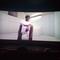 glass-2019--m-night-shyamalan-unbreakable--split-sequel