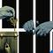 kemanusiaan-dan-payung-hukum-pembebasan-abu-bakar-baasyir